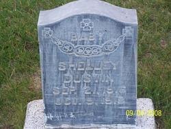 Shelly Dustin