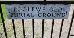 Poolewe Old Burial Ground