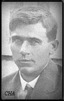 Charles Harrison Allum