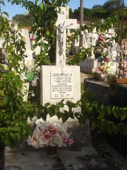 José Guadalupe Angel