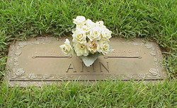 Cleva Ellen <I>Griffin</I> Akin