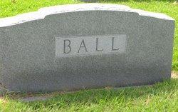 Robert L. Ball