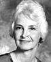 Jessie Ann <I>Johnston</I> Buchanan
