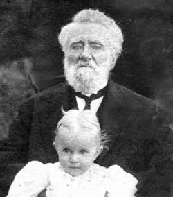 Richard B. Newnham