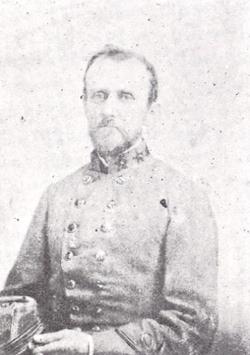 David Wyatt Aiken
