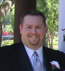 Matthew D. Woods