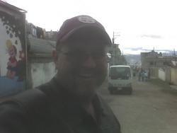 Frank Lamca