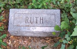 Ruth Rogers