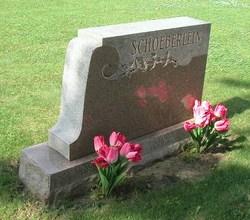 George Schoeberlein