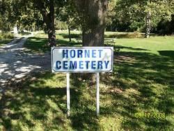 Hornet Cemetery