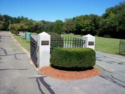 Charles Lawn Memorial Park