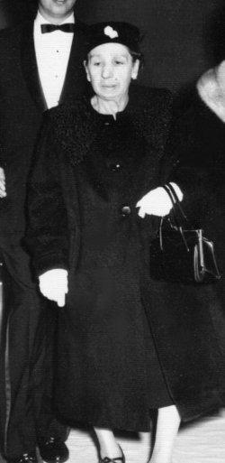Marianna Scardina