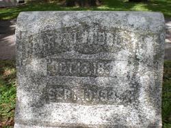 Henry Izard Middleton