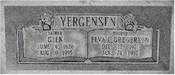 Elva Yergensen