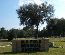 Old Field Memorial Gardens