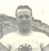 Everett Houston Lingle, Jr