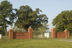 Bethel Cemetery