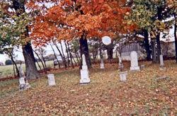 Cunningham-Highley Cemetery