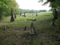 Karaker Cemetery