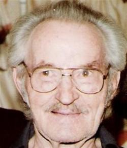 Robert P. Hamilton