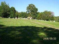 Hyde Park Center Cemetery