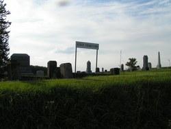 Stice Cemetery
