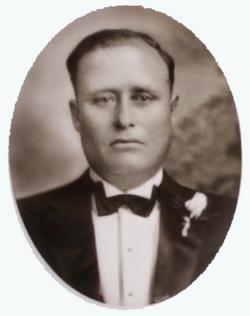 Pietro Scardina