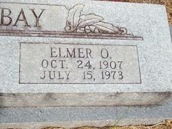 Elmer O Willabay