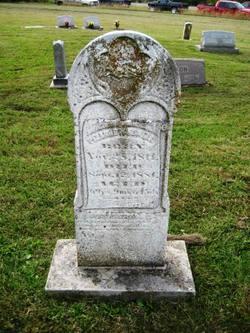 Pizarro W. Howell