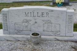 James M Miller, Jr