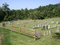 Pine Creek Cemetery