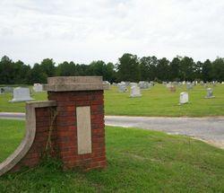 Floyd Memorial Cemetery