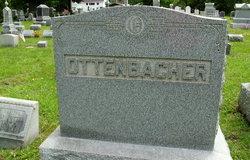 Floyd Ottenbacher