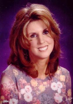 Donna Lea <I>Wheeler</I> Russo