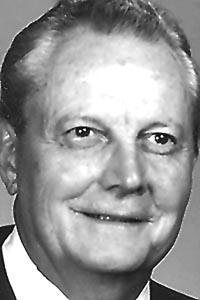 David Louis Withington Sr.
