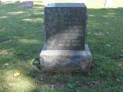 William L. McIntire
