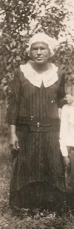 Mary Botsko