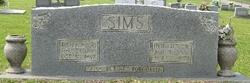 Robert Knott Sims