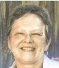Nancy D. <I>Barrette</I> Mariscal