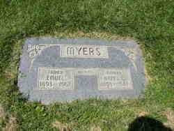 Emuel Myers