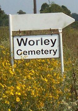 Worley Cemetery