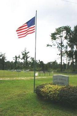 Janice Cemetery