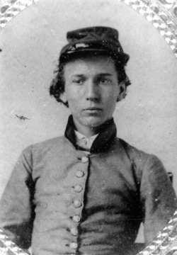 Clarence Byron Pratt