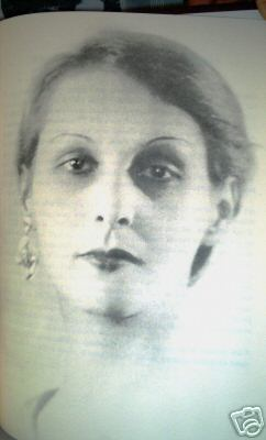 June E Corbett