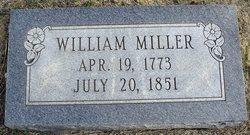 William L. Miller Jr.