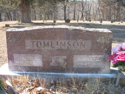 Robert S. Tomlinson