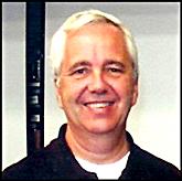 Michael P. Foy