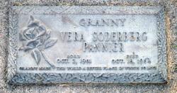 Vera Pannier
