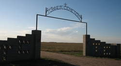 Towner Cemetery
