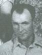 Cecil James Leavitt